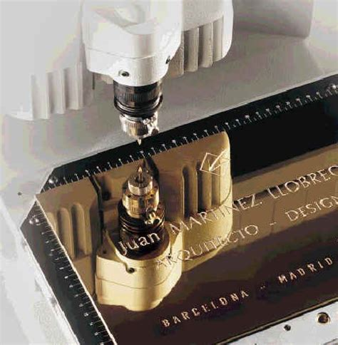 thanet sports trophies engraving service