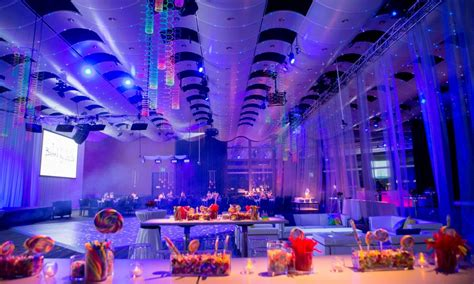 design event decor denver cupcake bat mitzvah denver co wm eventswm events