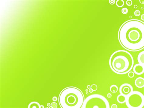 green wallpaper mac free download 44 hd green wallpapers for windows and mac
