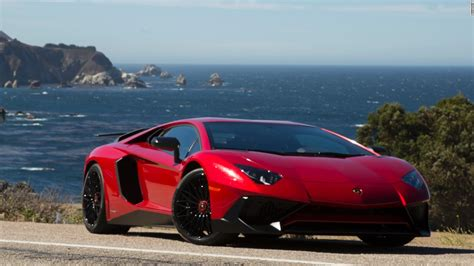 fastest lamborghini this is the fastest lamborghini luxury