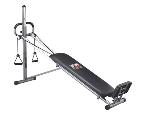 bench own body weight vitesse total trainer body sculpture bsb 1700 weight bench review compare prices