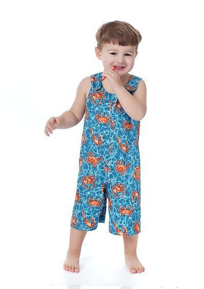 Jumpsuit Pendek Bobo 2 5t 17 best images about sewing for boys on sewing patterns boys and