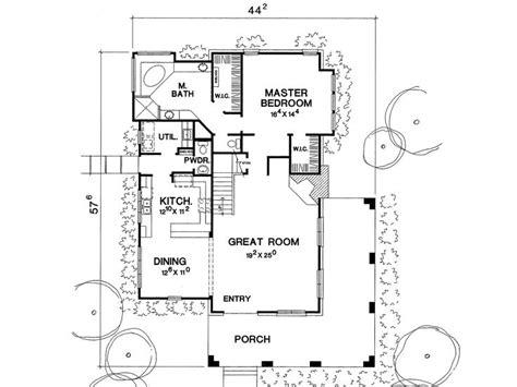Plan 036h 0047 Find Unique House Plans Home Plans And   plan 036h 0047 find unique house plans home plans and