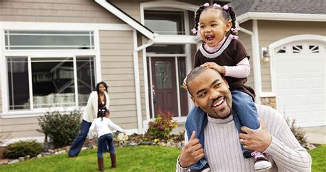 time home buyer loan los angeles mortgage broker