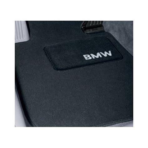 bmw genuine z3 logo embroidered black floor mats for z3 series all models roadster 1995 2002