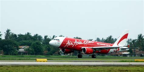 airasia surabaya pesawat airasia jurusan surabaya singapura hilang kontak
