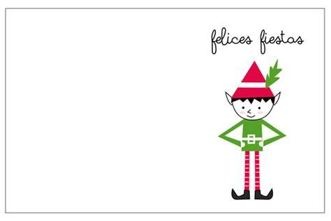 5 hermosas ideas para postales de feliz navidad para imagenes tarjetas de navidad para imprimir bellas