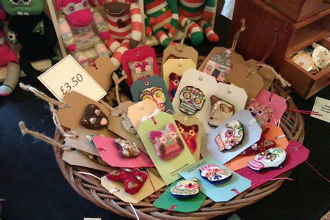 Papercraft Fairs - craft fairs events the sock garden