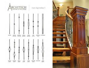 Calgary Home And Interior Design Show Architech Stairs Amp Railings Posts Amp Spindles Edmonton