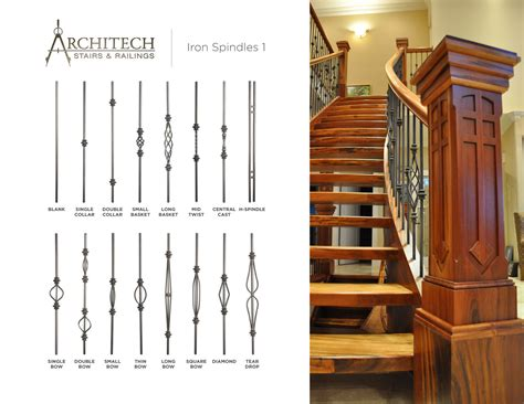 architech stairs amp railings posts amp spindles edmonton