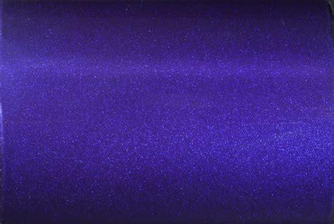 deep purple color standard colors calfee design