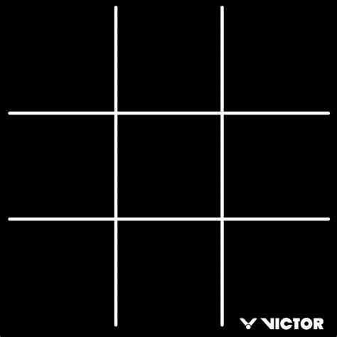 Sepatu Badminton Victor Terbaru 2016 sh p9200 siap mempesona di lapangan sh p9200