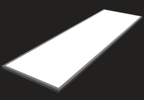 licht leuchten led produkte led beleuchtung leuchtmittel individuell