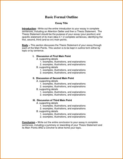 Franchise Support Cover Letter by Attention Getters For Essays Franchise Support Cover Letter Health Information Clerk Cover Letter