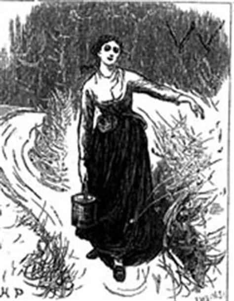 February 1874: Vignette 1, Allingham's Cornhill