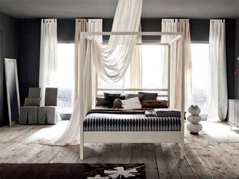 camere da letto con baldacchino camere da letto bergamo camerette letti armadi armadi