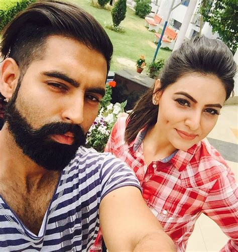 parmish verma a new hair style mens hairstyles 2014 59 new hairstyles for 2014 mens