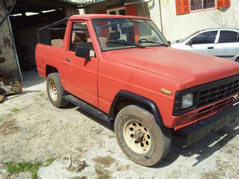 1986 nissan patrol image gallery nissan patrol 1986