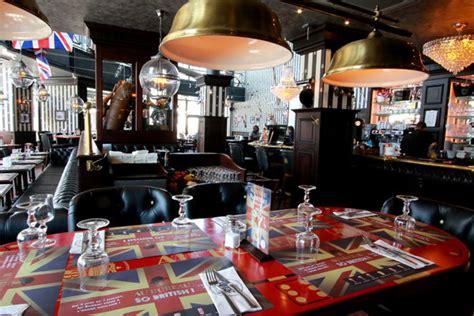 Au Bureau Montpellier Restaurant 224 Odysseum Resto Le Bureau Montpellier
