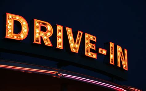 drive dmovi file 3108 an indoor drive in theater is coming to nashville travel