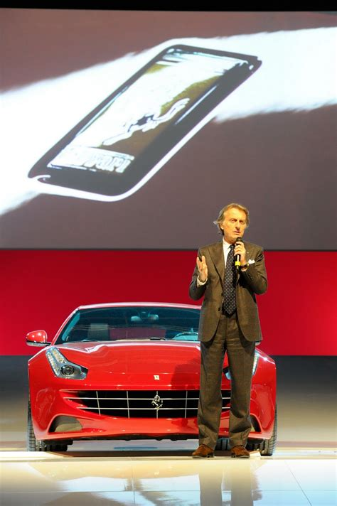 ferrari ceo ferrari ceo made 8 7 million in 2010 or twice as much as