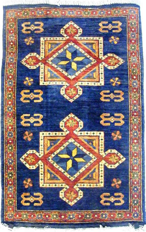 Afghan Rug by Afghan Rugs Rugs Of Bath