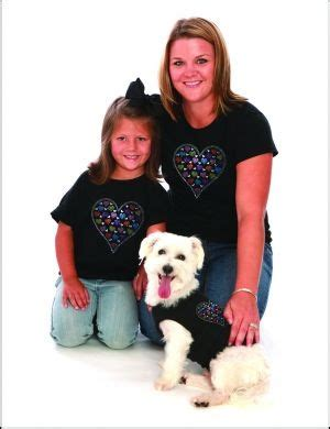 matching and owner shirts pin by kristy lingebach on all things