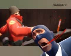wallpapers official tf2 wiki official team fortress wiki