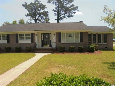 Marion County Sc Property Records 1200 Whitehall St Marion Sc 29571 Realtor 174