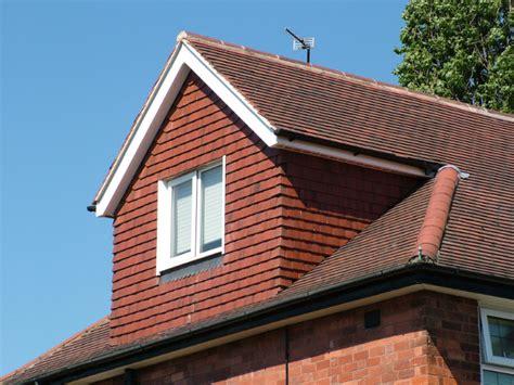 Dormer Window Extension rjh loft conversions ltd 100 feedback loft conversion specialist conversion specialist