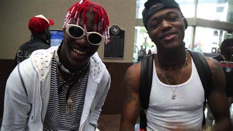 lil boat lil boat images search