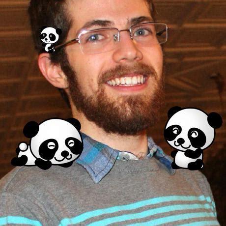 pandas tutorial github data munging in pandas tricks and pitfalls ian london