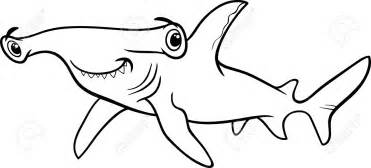 Live shark clipart   ClipartFox