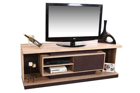 Brazilian Plasma TV Stand   Wooden Plasma TV Stand   Wall Unit