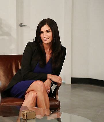 dana loesch hot 113 best dana loesch images on pinterest firearms guns
