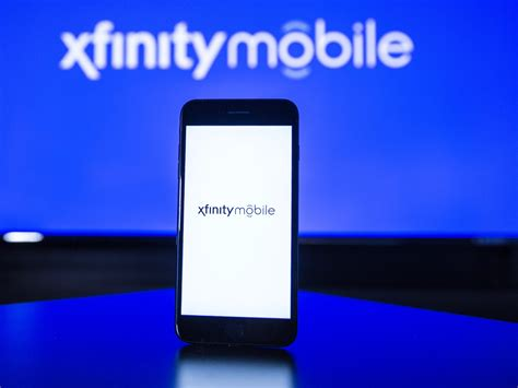 mobile phone package xfinity mobile comcast launches new mobile phone service