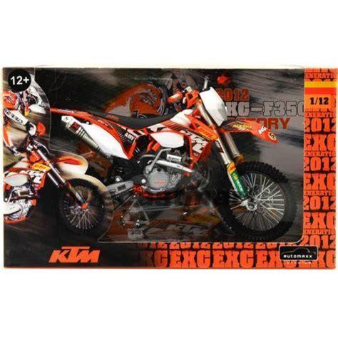 diecast motocross bikes diecast dirt bikes ebay