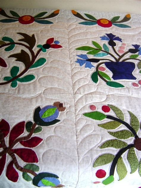 17 best images about jacobean applique on mood