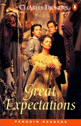 level 6 great expectations 140827423x great expectations level 6 by charles dickens 9780582419476 paperback barnes noble