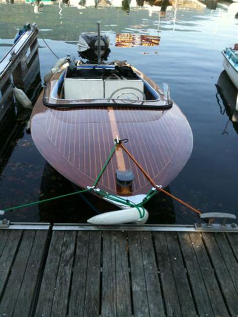 boat auctions france saleroom extra may 2013 classic boat magazine