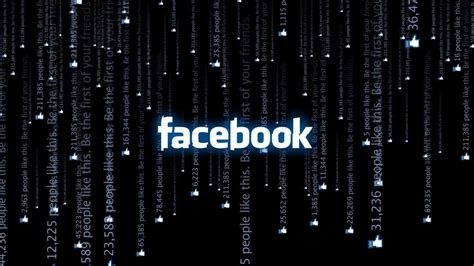 facebook themes html facebook themes and backgrounds free download 21 facebook