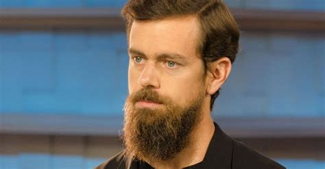 jack dorsey tattoo big time investor says dorsey should be