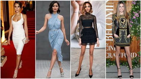 cocktail attire etiquette a guide to women s dress codes for all occasions the
