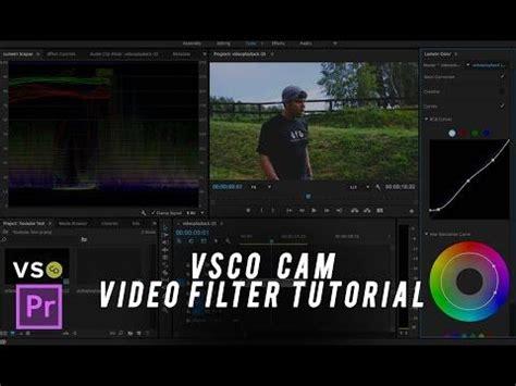 vsco cam tutorial youtube best 20 vsco video ideas on pinterest vscocam editor