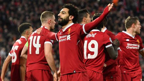 new year parade liverpool 2018 liverpool run riot against city in the