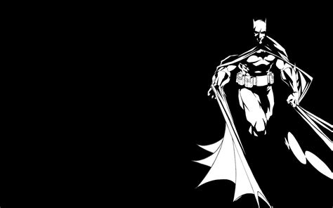 Batman Wallpaper White | batman black white image wallpaper wallpaper wallpaperlepi