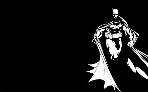wallpaper batman black batman black white image wallpaper wallpaper wallpaperlepi