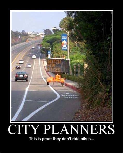 Urban Planning Memes - steve in a speedo gross good use for a bike lane