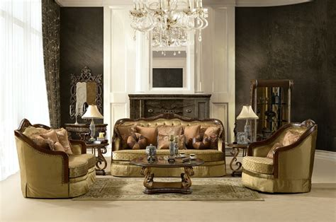 luxury living room set formal living room sets luxury living room furniture sets