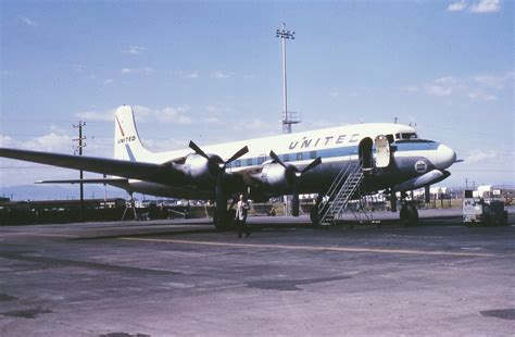 united flight 1955 macarthur airport united airlines crash wikipedia